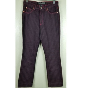 Guess Jean's American Tradition Sz 27 *Read